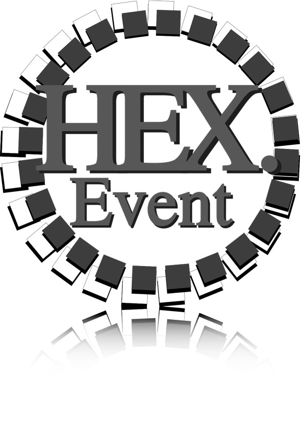 HEX Event
