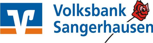 Volksbank Sangerhausen