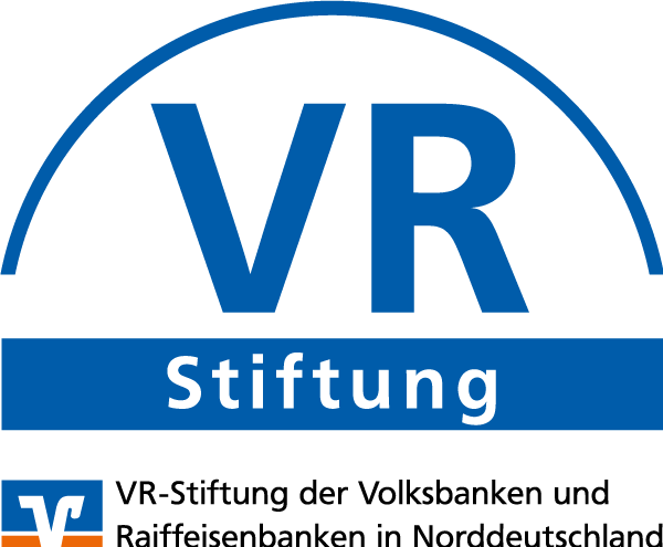 VR-Stiftung der Volksbanken und Raiffeisenbanken in Norddeutschland