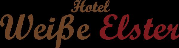 Hotel Weiße Elster