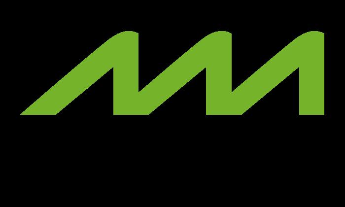 Mibrag Logo