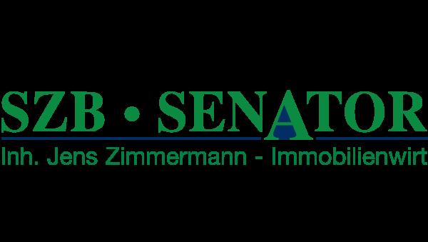 SZB Senator