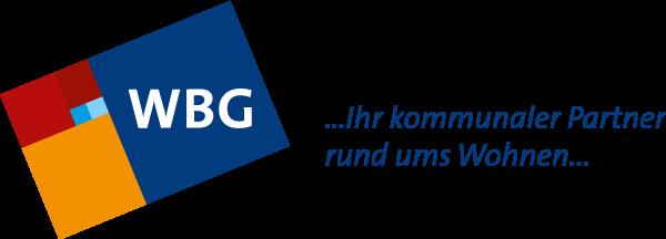 WBG Zeitz
