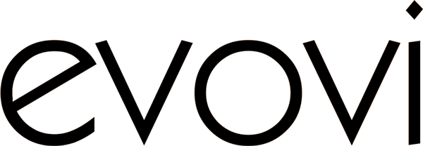 evovi - events on video Logo