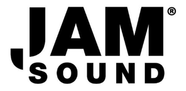 JAM-SOUND Veranstaltungstechnik