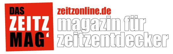 zeitzonline.de Logo
